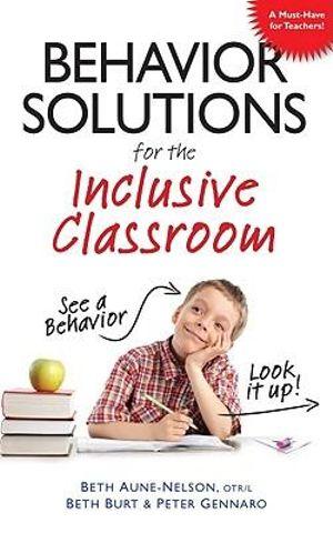 behavior-solutions-for-the-inclusive-cla