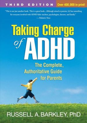 taking-charge-of-adhd