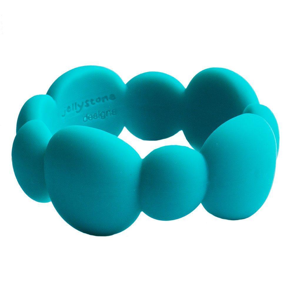 pebble-bangle-turquoise-baja-green_2000x