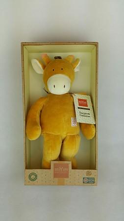 MiYim Storybook giraffe