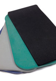Non-Skid Pads Starting from $33 - Pricing includes delivery.