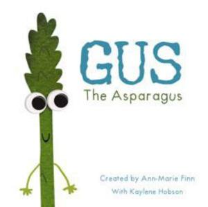 gus-the-asparagus