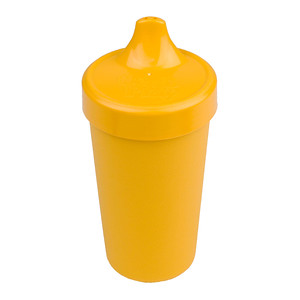 Sunny_Yellow_Sippy_Cup-S - Copy