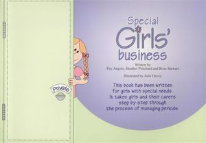 special-girls-business