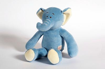 MiYim Storybook Elephant