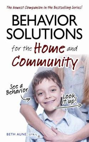 behavior-solutions-for-the-home-and-comm