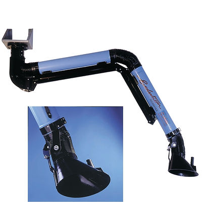 Evolution Fume extraction Arm