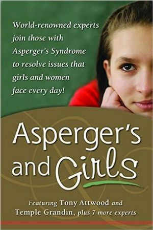 asperger-s-and-girls