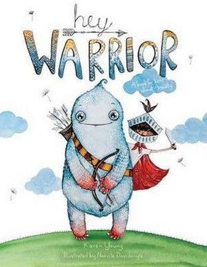 xhey-warrior.jpg.pagespeed.ic