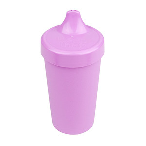 Purple_Sippy_Cup-S