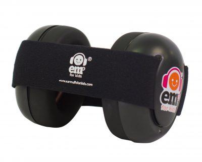 Ems-for-Kids-Baby-Earmuffs-BLACK-Black-H