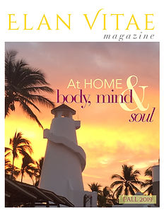 EV Magazine digital cover Fall 2019.jpg