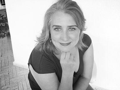 Jennfer Bristol, Transformational Coach