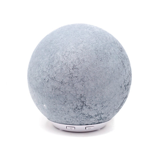 Diffuser for Essential Oils | Moon