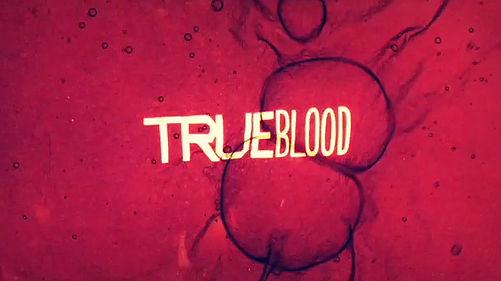 true-blood.jpg