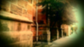 IMAG0298-2-1-1.jpg
