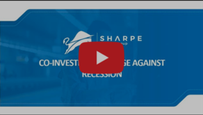 Thank you for joining us at the Co-Investing Webinar