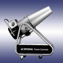 Foam Canon