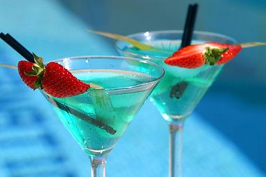 cocktails-2.jpg