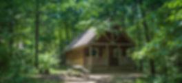 2.-140624EF_slayter-cabins14-copy-21-1000x457.jpg