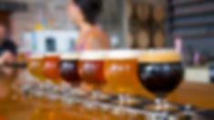 Beer_1_5b32b17e-a63c-4941-b0e0-0e58ab169