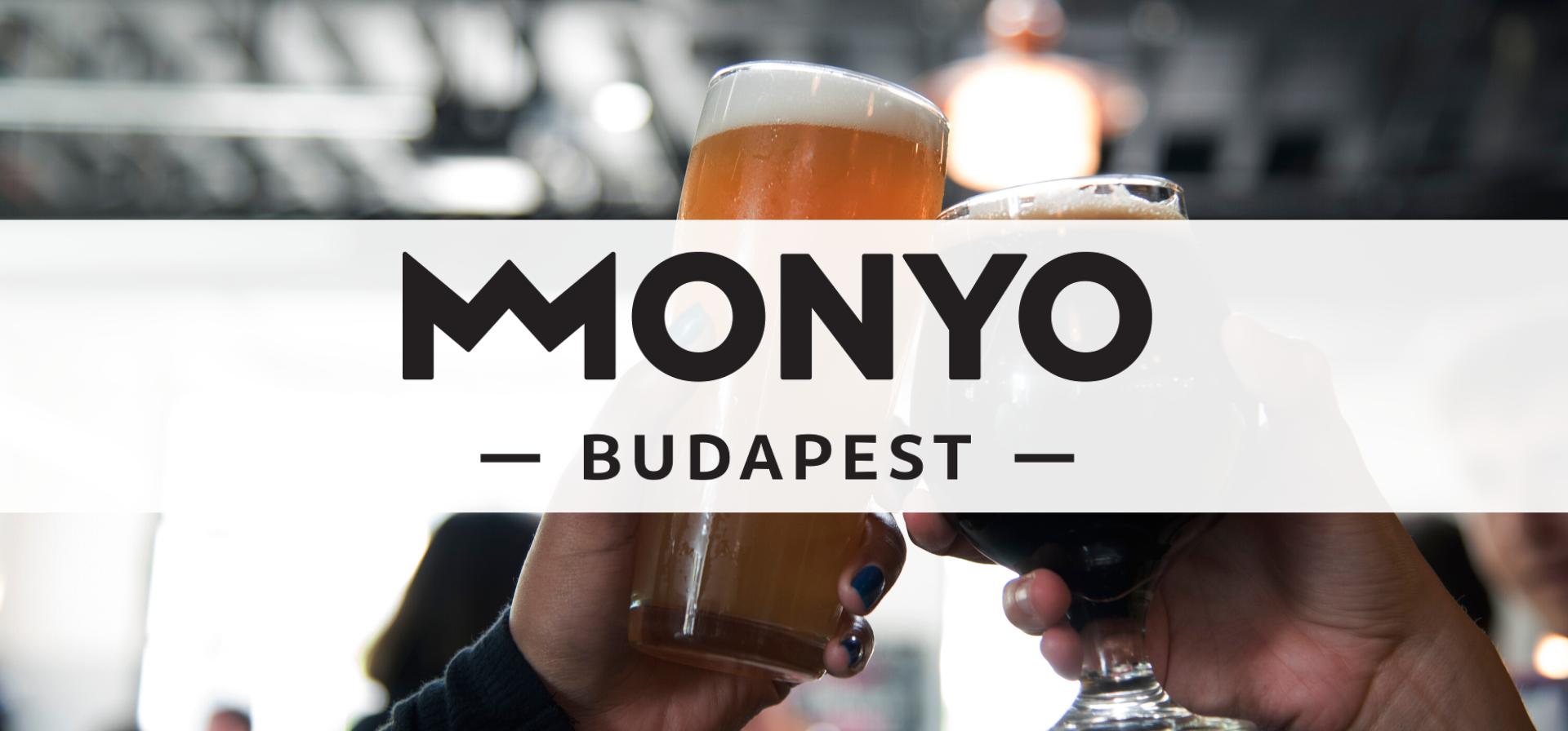 logo monyo na web
