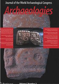 Archaeologies cover.jpg