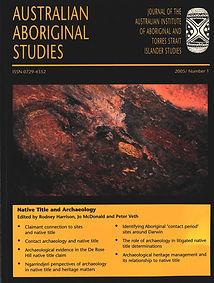 AAS Cover.jpg