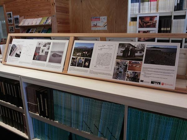 Exhibition-Bibliotheca-Leo-Falicov.jpg