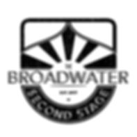 BW-SecondStage (1).jpg