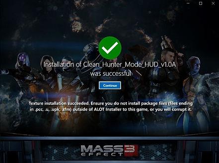 Clean Hunter Mode 09.jpg
