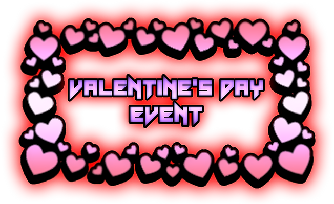 Vday Title 2.png