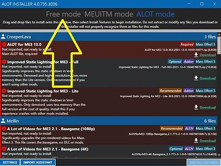 Clean Hunter Mode 02.jpg