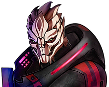 Turian 11.png