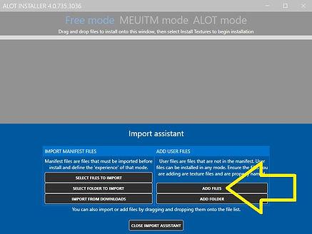 Clean Hunter Mode 04.jpg
