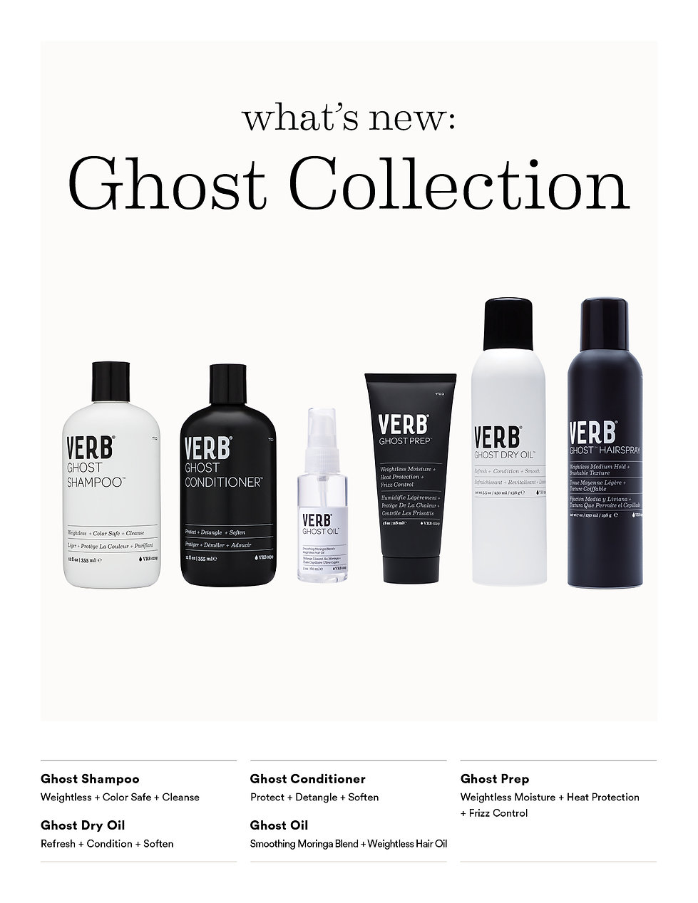 Ghost Collection.jpg