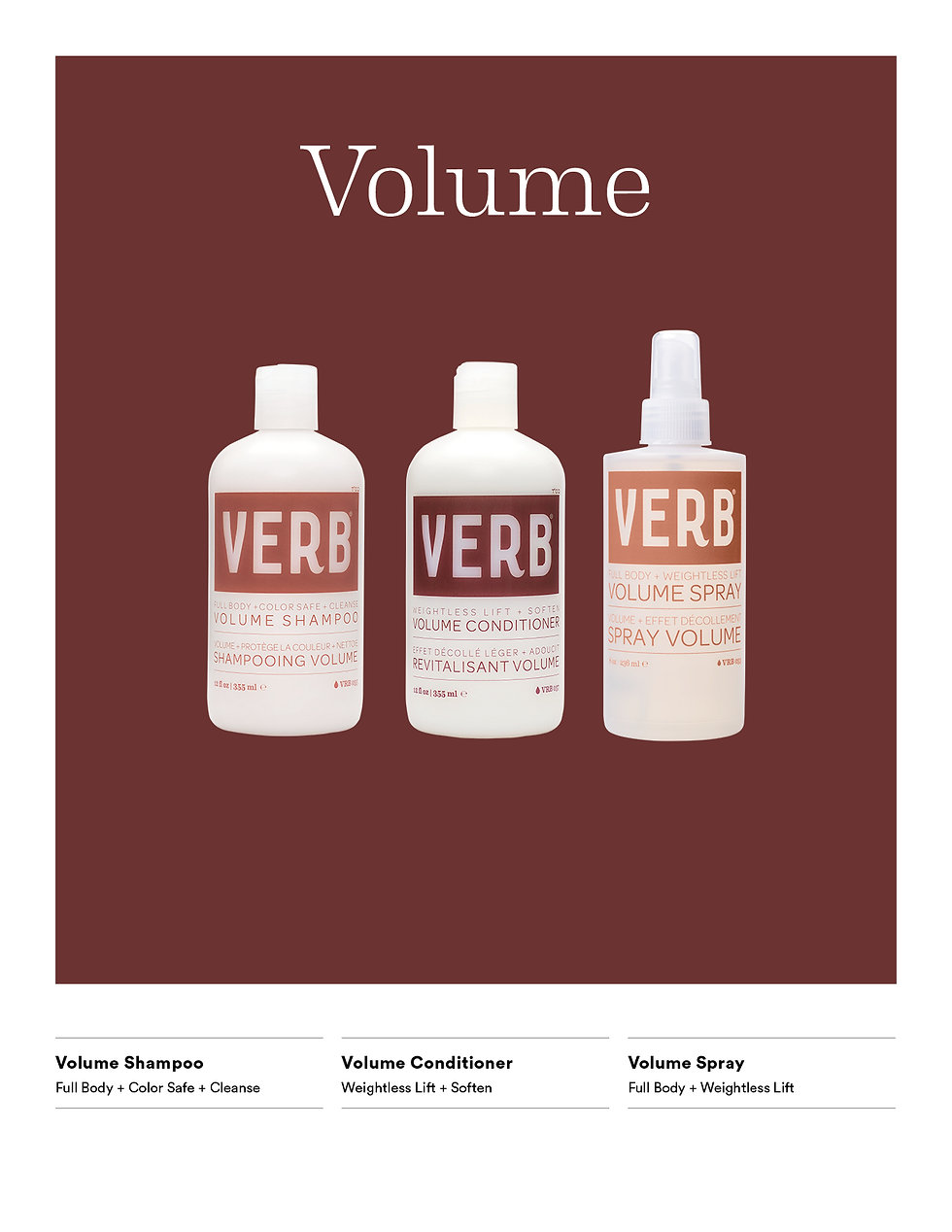 Volume Collection.jpg