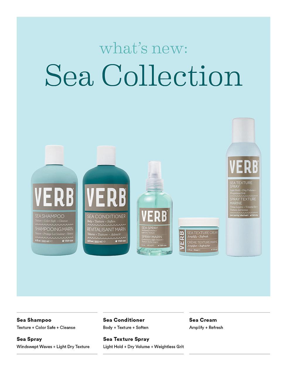Sea Collection.jpg