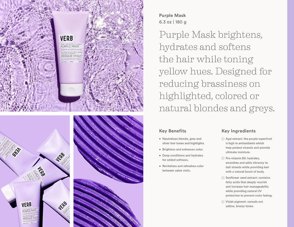 purple mask 3.jpg
