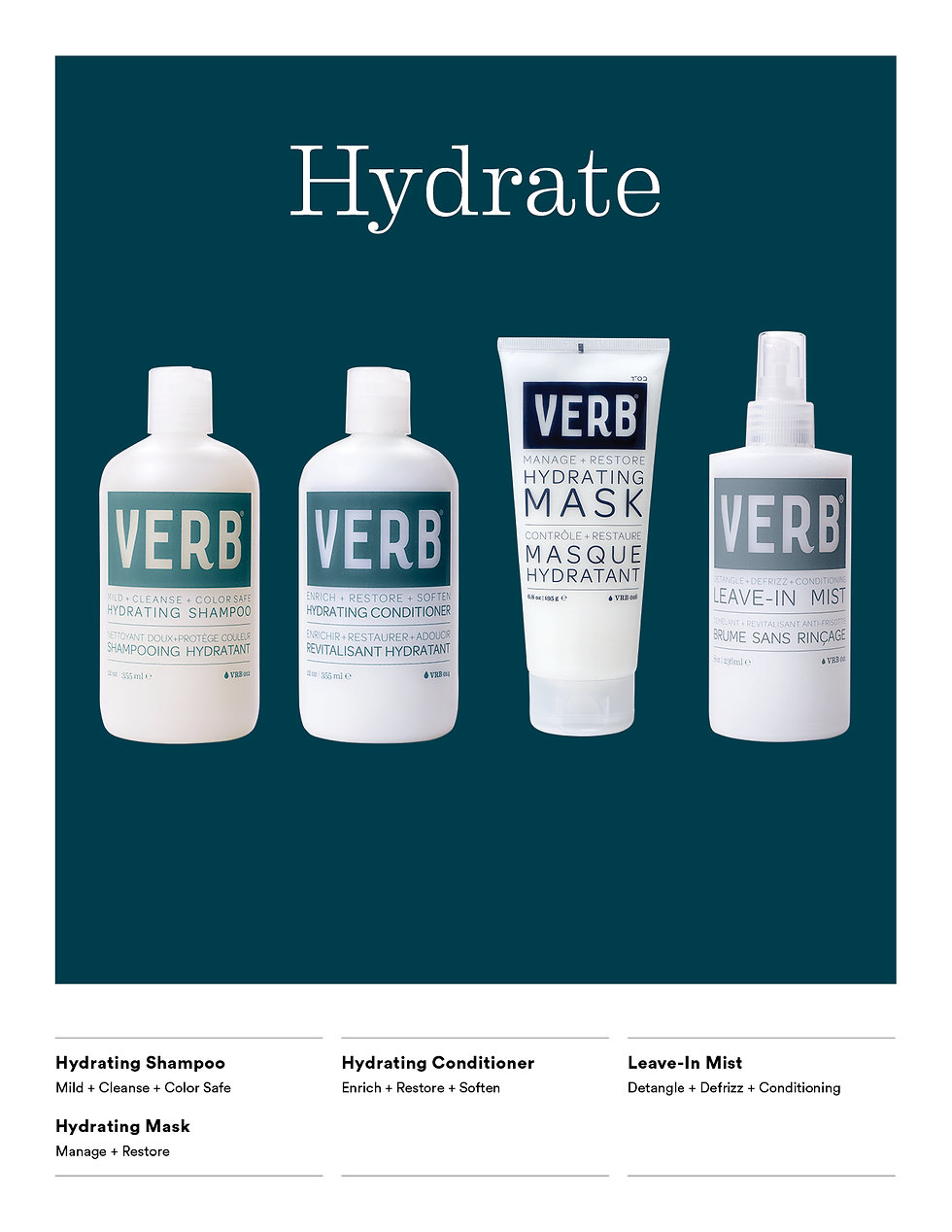 Hydrate Collection.jpg