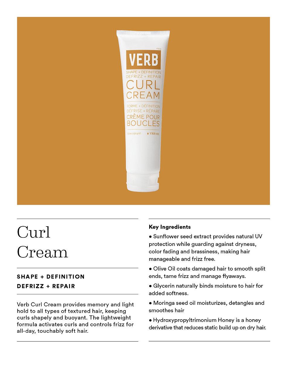 curl cream.jpg