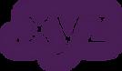 1200px-.xyz_logo.svg.png