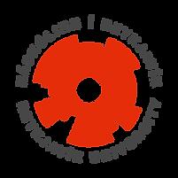 HR_logo_hringur_transparent.png