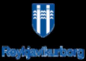 reykjavik_logo_png.png