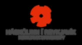 HR_logo_midjad_transparent.png