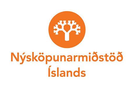 nyskopunarmidstod-islands--nmi-nyskopuna