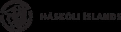 hi-logo_transparent-black-is.png