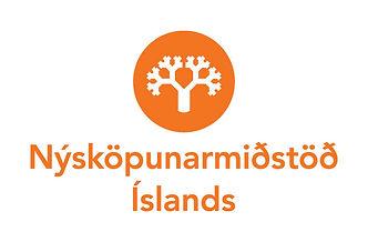 nyskopunarmidstod-islands-nmi-nyskopunar
