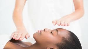 Reiki ( Energy Healing)