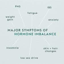 Hormonal Balancing Tea